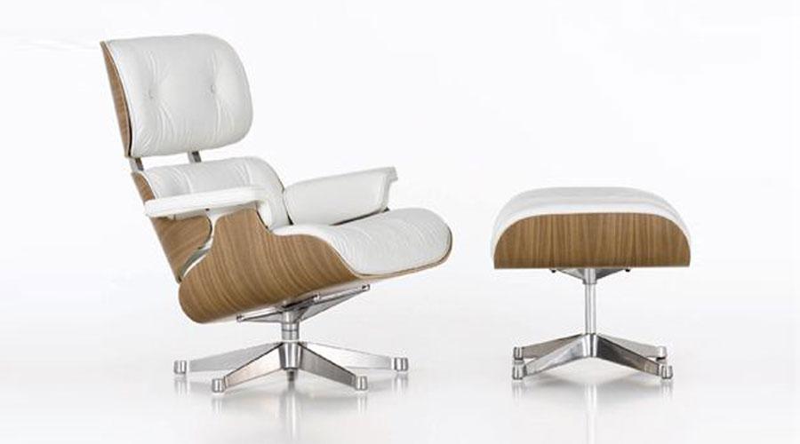 Er worden alleen resultaten weergegeven voor et ottoman en for Chaise design italien