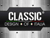 Classic Design of Italia